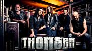 thomsen-558205.png