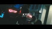 kyu-561533.jpg