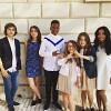 kids-united-591541.jpg
