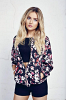 perrie-edwards-567045.png