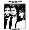the-alley-cats-569381.jpg