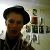 johnny-nasilnik-569899.jpg