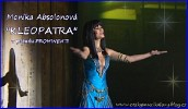 muzikal-kleopatra-220152.jpg