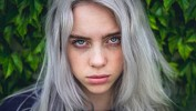 billie-eilish-584589.jpg