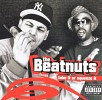 the-beatnuts-578654.jpg