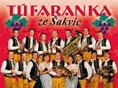 tufaranka-579027.jpg