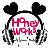 honeyworks-579034.jpg