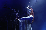 heilung-602496.png