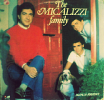the-micalizzi-family-579497.png