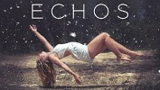 echos-584140.jpg