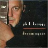 phil-keaggy-588008.jpg