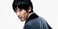 hiroyuki-sawano-588024.jpg