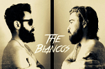 the-blancos-588766.png