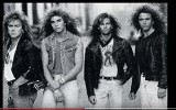 the-jason-bonham-band-589017.jpeg