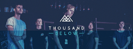 thousand-below-593165.png