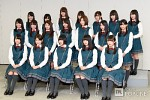 keyakizaka-595216.jpg