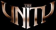the-unity-617624.jpg