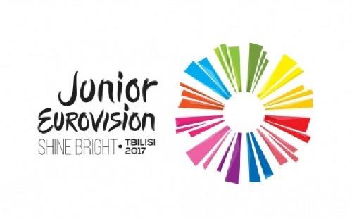 Logo JESC 2017