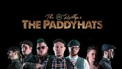 the-o-reillys-and-the-paddyhats-616396.jpg