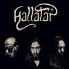 hallatar-599172.jpg