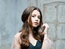 chrystyna-solovij-599298.jpg