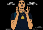 jay-critch-600350.png