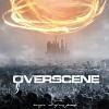 overscene-603461.jpg