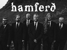 hamfer-604376.jpg
