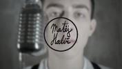 matej-halir-606661.jpg