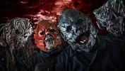 terror-universal-607461.jpg