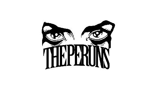The Peruns