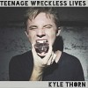 thorn-kyle-617403.jpg
