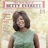 betty-everett-618857.jpg