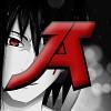 jay-anime-620478.jpg