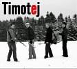 timotej-620642.jpeg
