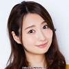 haruka-tomatsu-621703.jpg