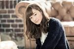 kei-takebuchi-624648.jpg