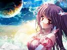 anime-manga-1516.png