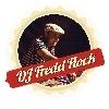 dj-fredd-flock-electro-swing-11032.jpg