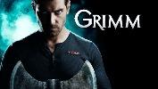 grimm-9746.jpg
