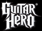 guitar-hero-9386.png