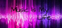 hudbou-k-srdci-srdcem-k-hudbe-8633.jpg