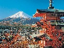 japonsko-1585.jpg