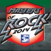 masters-of-rock-festival-10394.jpg