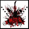 rock-7350.png