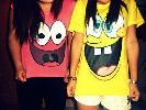 spongebob-v-kalhotach-3757.png