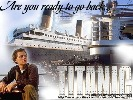 titanic-26.jpg