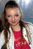 vendy-vosmikova-4821.jpg