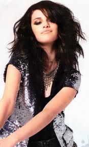 Alex-Selena