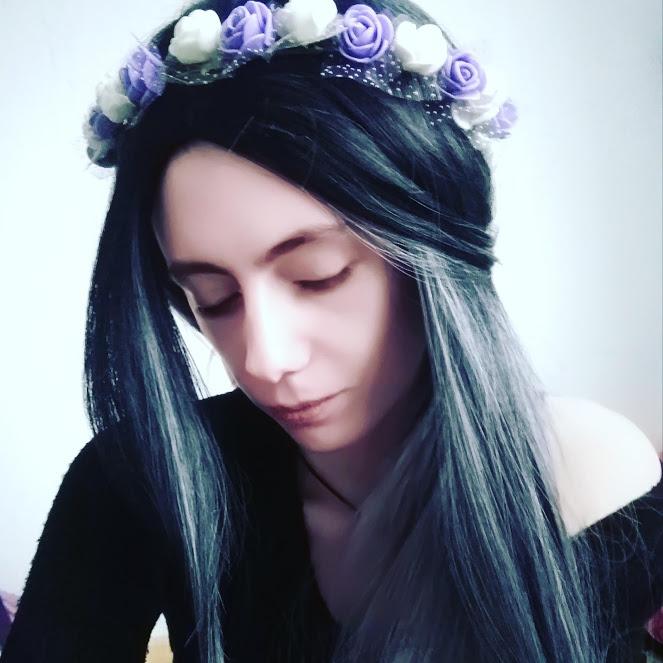 Amanda_P
